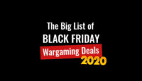 wargaming black friday dealss